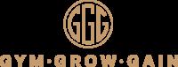 gym-grow-gain-logo